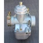 MZ-Tuning & Ersatzteile