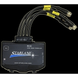 Expansionsmodul/ Dattenlogger Starlane