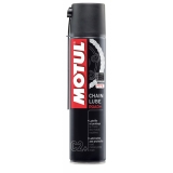 Motul Chain Lub Road Plus 400ml